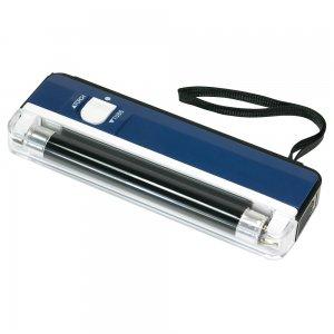 UV-Handgerät UV-Tester UV-Prüfer UV-Pocket SAFE 1045