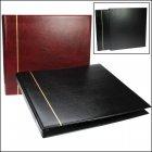 Album Standard leer/unbestückt SAFE 1317-