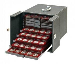 Boxen-Koffer NERA MB 10 Lindner 2310 (ersetzt 2378)