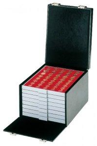 Boxen-Koffer Compact Lindner 2319 (ersetzt 2318)