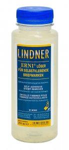 Briefmarkenablöser für selbstklebende Marken ERNI Lindner 8080