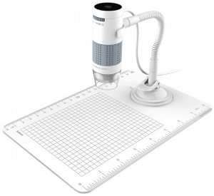 DigiMicroscope Flex USB Mikroskop LINDNER S66144