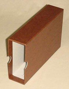 Schutzkassette für G3 KOBRA G3K