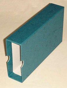 Schutzkassette für G5 KOBRA G5K