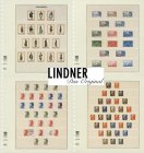Lindner T-Blanko 18-Ring
