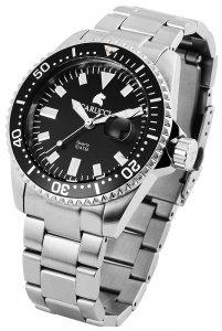 Armbanduhren Herren